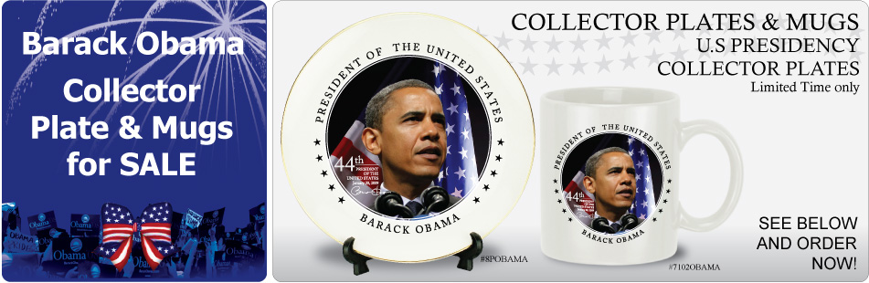 barack-obama-plates-mugs